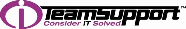Windows Rollout Engineers Wanted £27,000 starting salary Upgrade from Win Server 2008 to Server 2012 projects Now, send you C.V to jobs@iteamsupport.co.uk