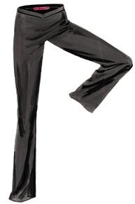 Great for instructors-Gaynor Minden yoga pants