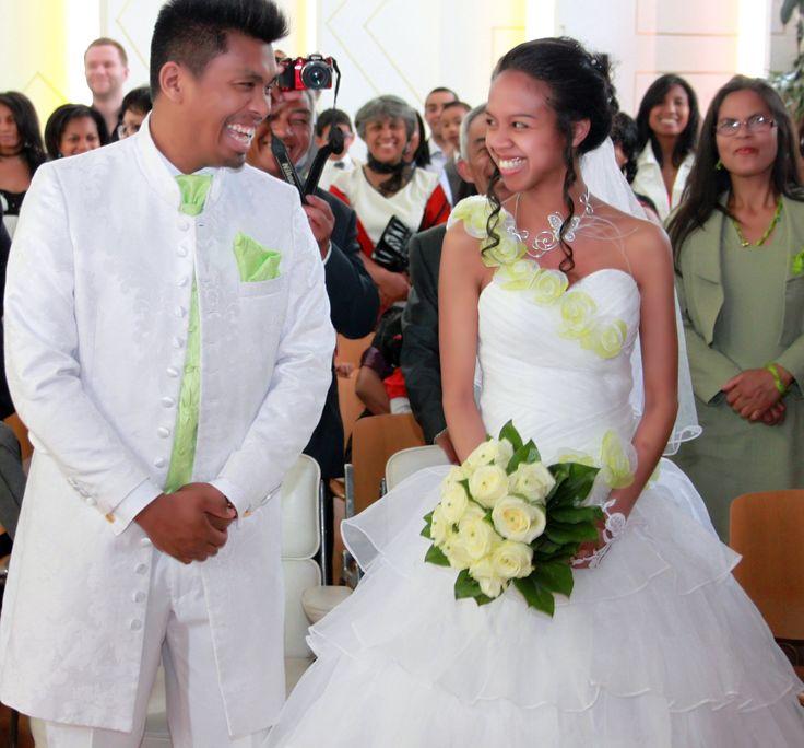 robe de mariee princesse, robe de mariee bustier, robe de mariee dentelle | Sunny Mariages