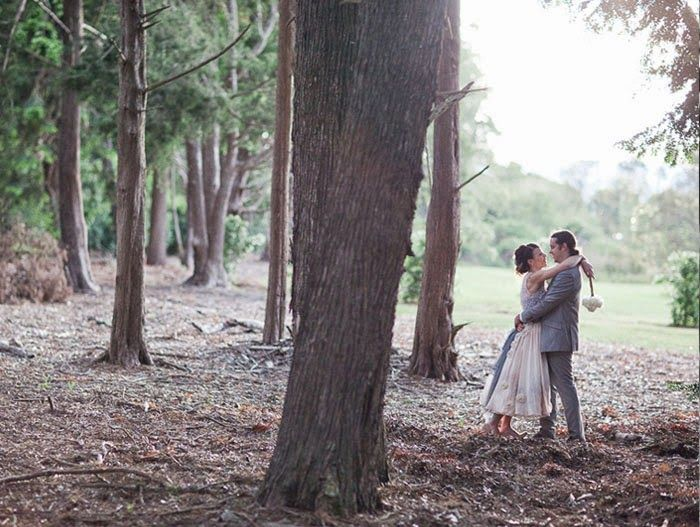 Beautiful. www.gabbinbar.com.au