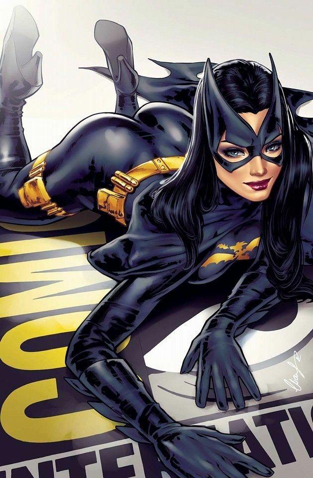 batgirl-erotic-comics-sexy-girl-video