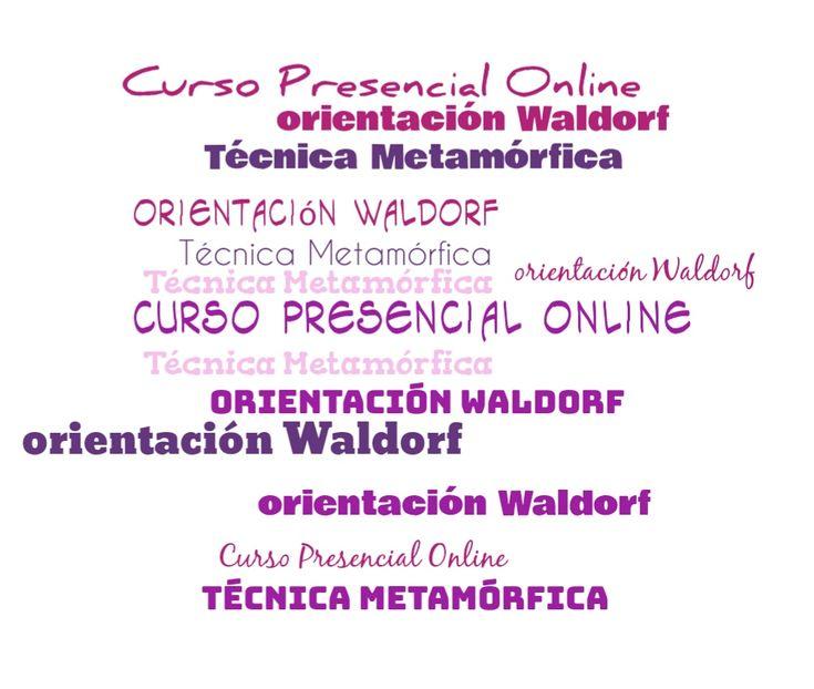 El proceso de introducci n a la lecto escritura en el - Material waldorf ...