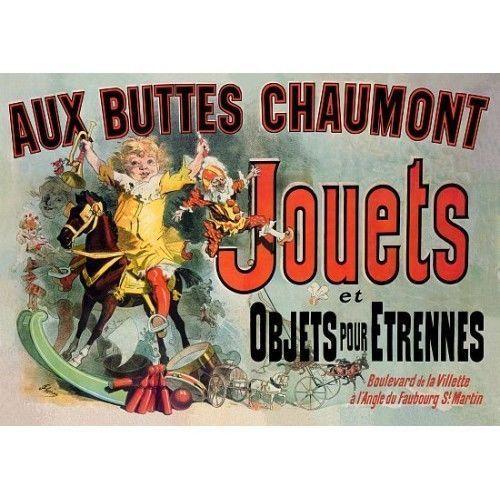 17 best ideas about buttes chaumont on pinterest jardin for Christophe chaumont