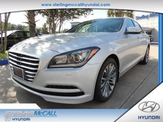 Best Hyundai Genesis Sedan Ideas On Pinterest