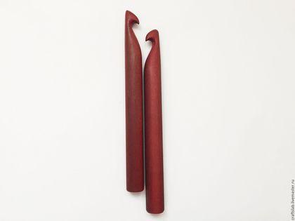 Спицы для вязания, крупная вязка, ручное вязание, деревянные спицы для вязания, купит спицы в Москве, спицы деревянные, спицы ручной работы, толстые спицы, крючки для вязания, крючки ручной работы