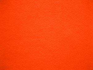 Vis detaljer for Jersey (dyb orange)