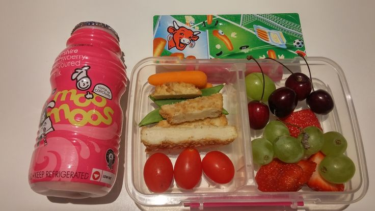 Hungry Hubby And Family: Toddler meals