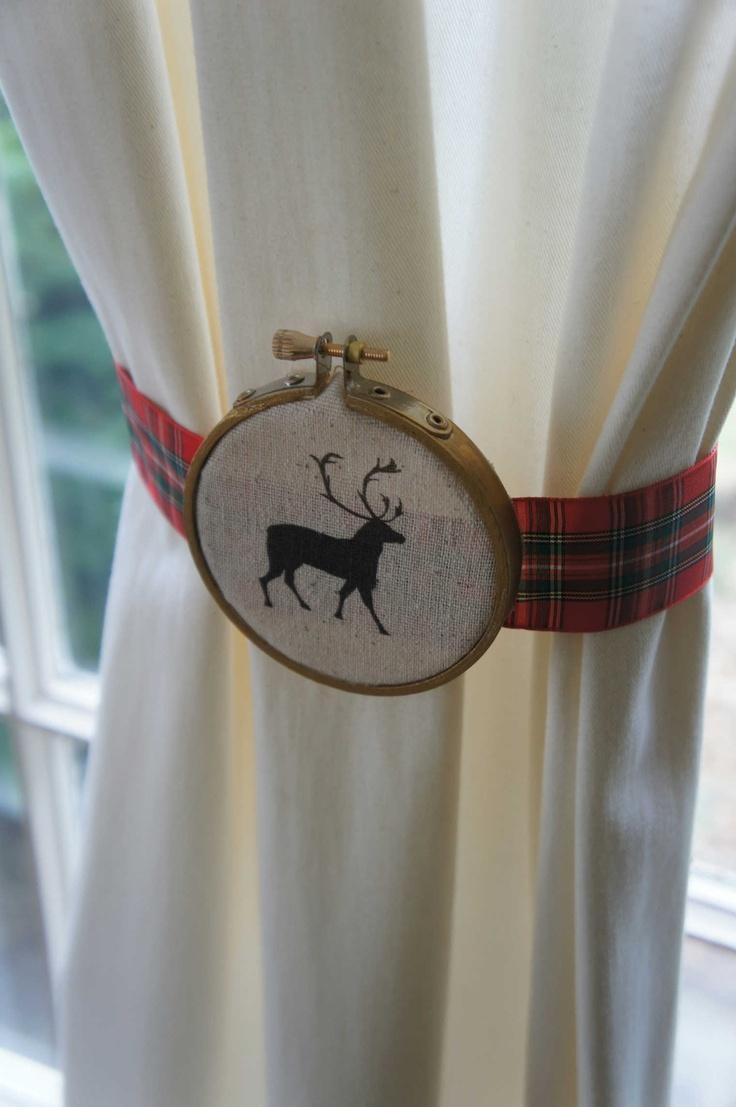 best tie backs images on pinterest blinds curtain tie backs