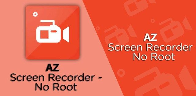 AZ Screen Recorder  No Root Premium v4.6.1 [Proper]