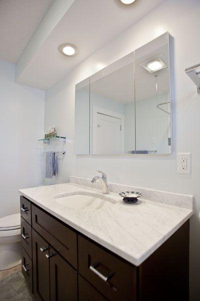 109 best CBRs Bathrooms images on Pinterest Minneapolis Master