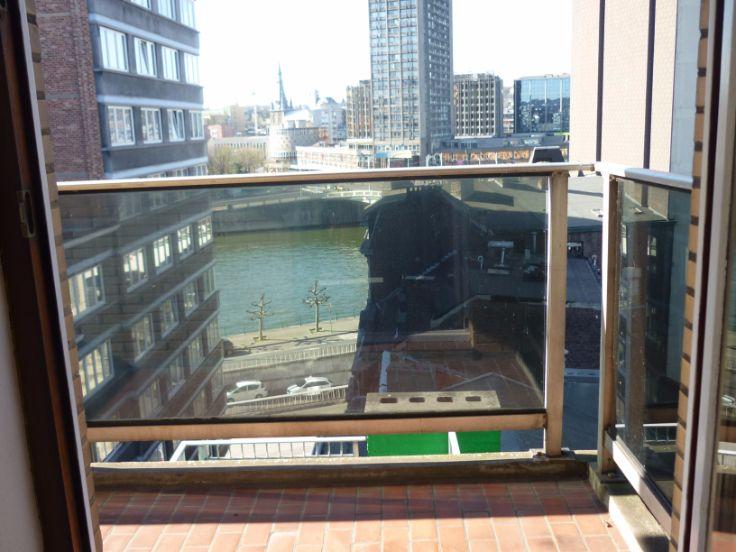 Appartement van 2 gevels  te koop te Liège 2 voor 130.000 € - (6960533)