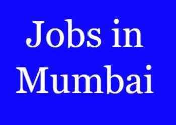 Jobs in Mumbai for Freshers and Experienced is now growing exponentially. A large number of job applications and resumes submitted by job seekers from all