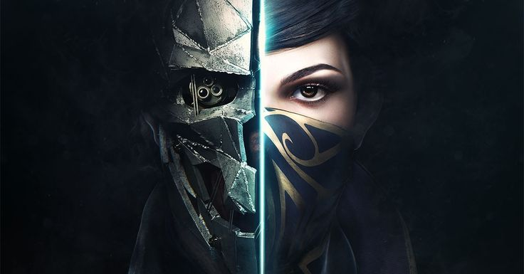 Visit The Link In Our Bio For Your Chance To Win Dishonored 2 On Steam ! #pinterestegiveaway #game #giveaway #steam #gaming #gamer #pc #videogames #games #gamestagram #gamers #steam #sorteo #like #follow #followme #win #contest #sweepstakes #giveaways #giveawayindonesia #giveawayph #giveawaycontest #giveawayindo #giveawaymalaysia