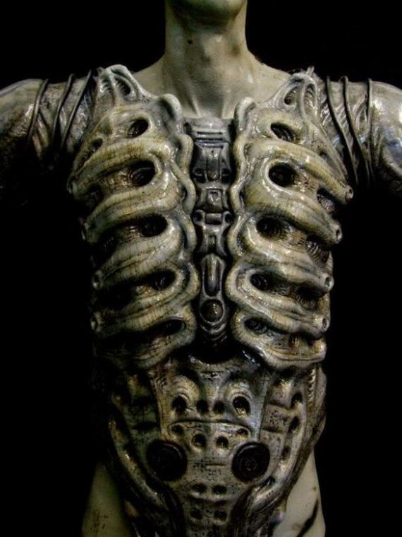 43 best Prometheus Tattoo images on Pinterest | Tattoo ...