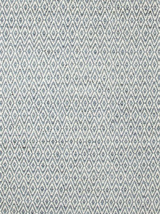 1000 id es propos de tapis bleu de chambre sur pinterest rev tement de sol en vinyle duvet. Black Bedroom Furniture Sets. Home Design Ideas