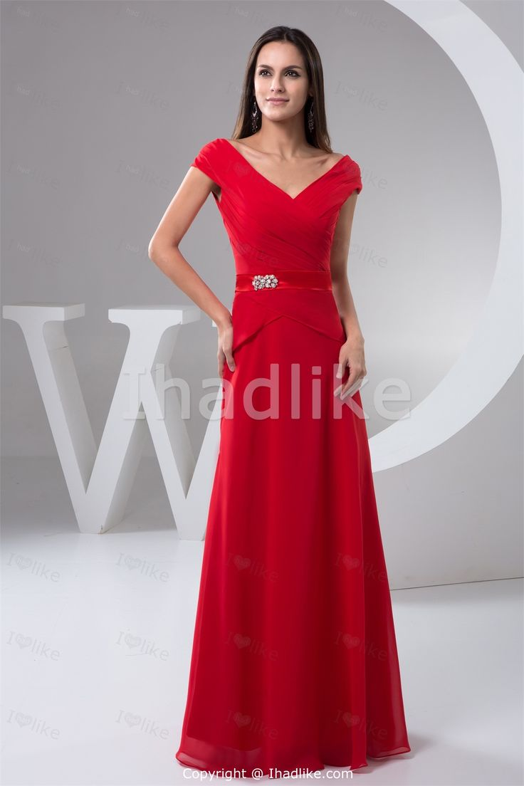 Summer Evening Dresses for Weddings | ... Occasion Dresses >Summer Sleeveless Wedding Guest Evening Dresses 2013
