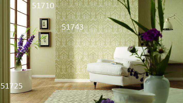 http://tapet-design.ro/colectii/zuhause-wohnen-iii.html