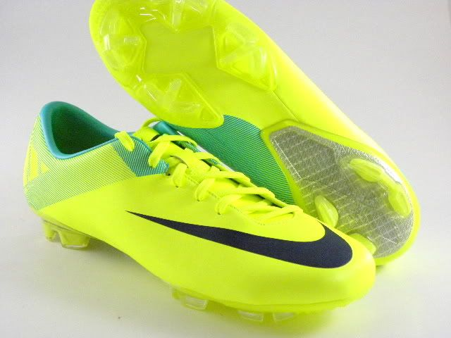 Best+Looking+Soccer+Cleats