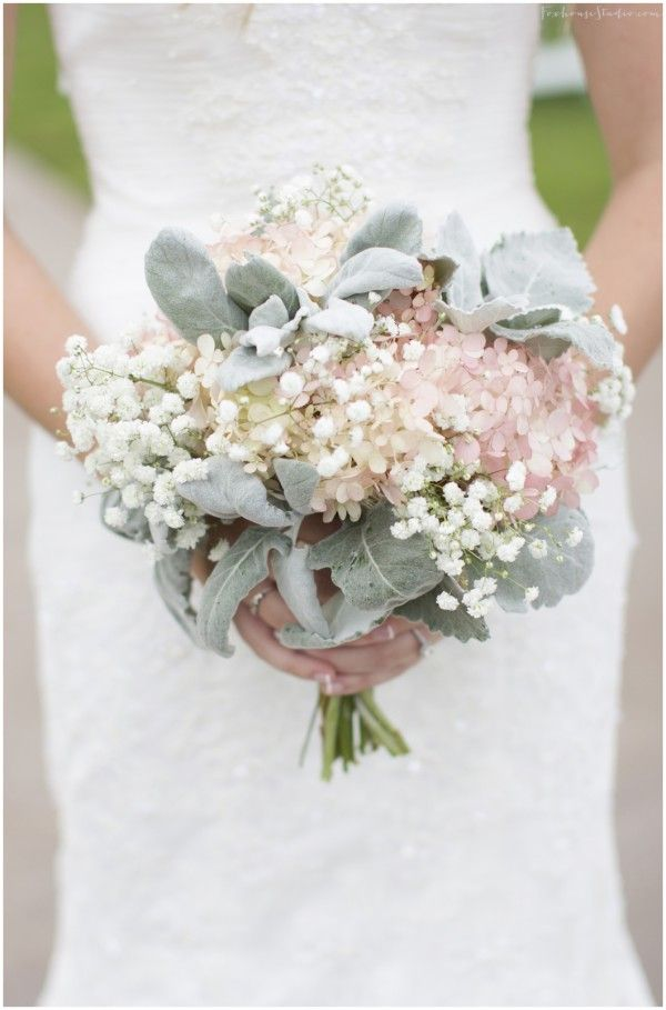 The 25 Best Inexpensive Wedding Flowers Ideas On Pinterest Gypsophila Flower Arrangements Baby S Breath And