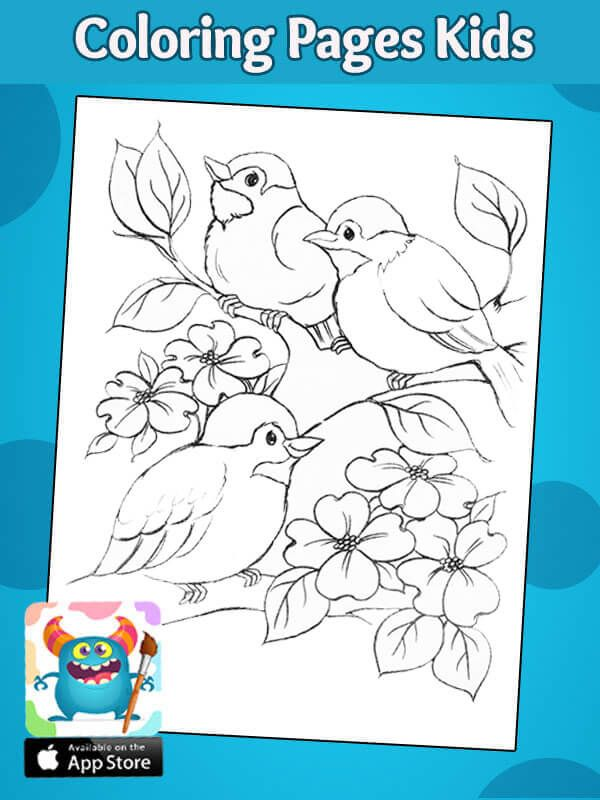 احلى رسومات اطفال للتلوين سهلة اوراق تلوين للطباعة بالعربي نتعلم Coloring Books Coloring Pages Coloring Pages For Kids