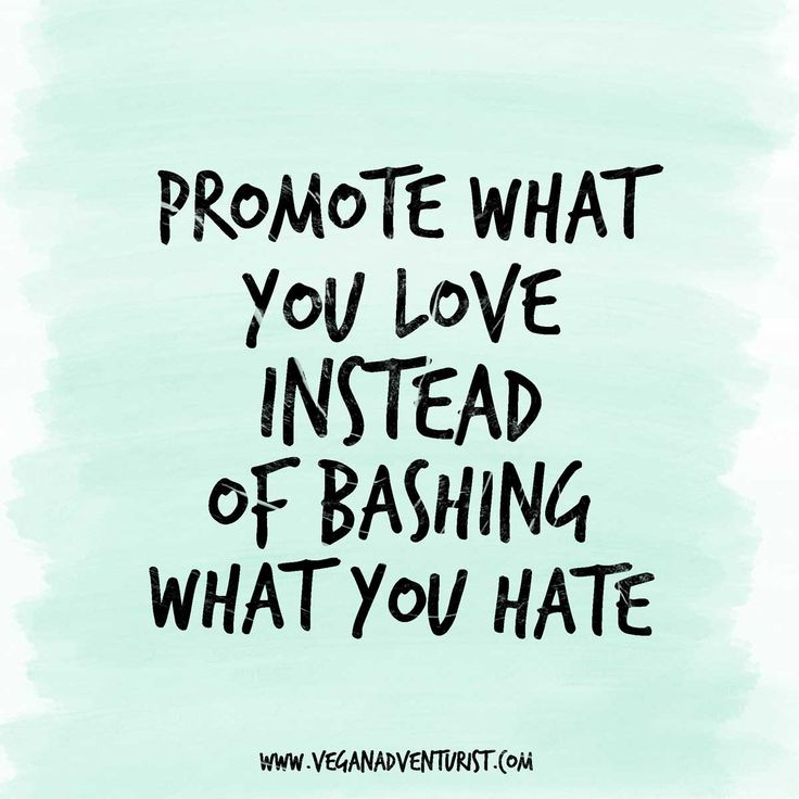 Quotes About Love And Hate: Best 25+ Love Hate Quotes Ideas On Pinterest