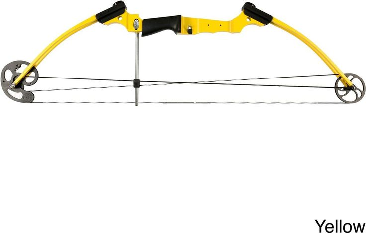 The Genesis Original Bow Compound recurve longbow youth bow #TheGenesis #OutDoors #CompoundBow #SurvivalGear
