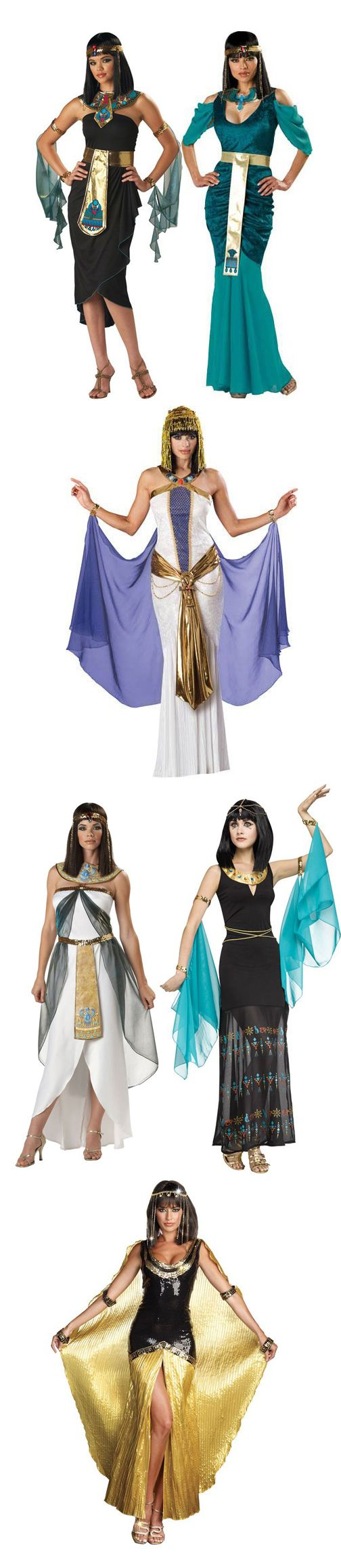 35 totally doable DIY Halloween costumes for women - as stylish as they are simple!