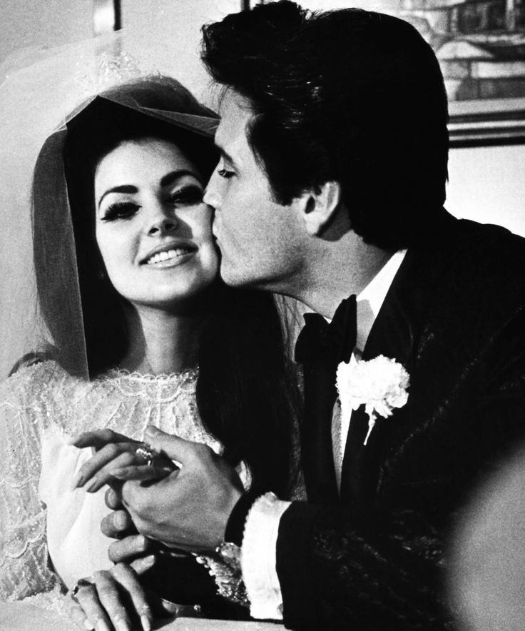 Priscilla Presley was born Priscilla Ann Wagner on May 24 ...