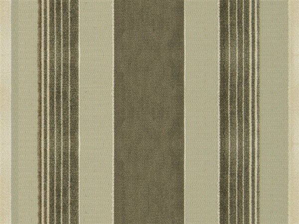 Proposed fabric for: Loveseat Toss Cushions Vanguard Furniture