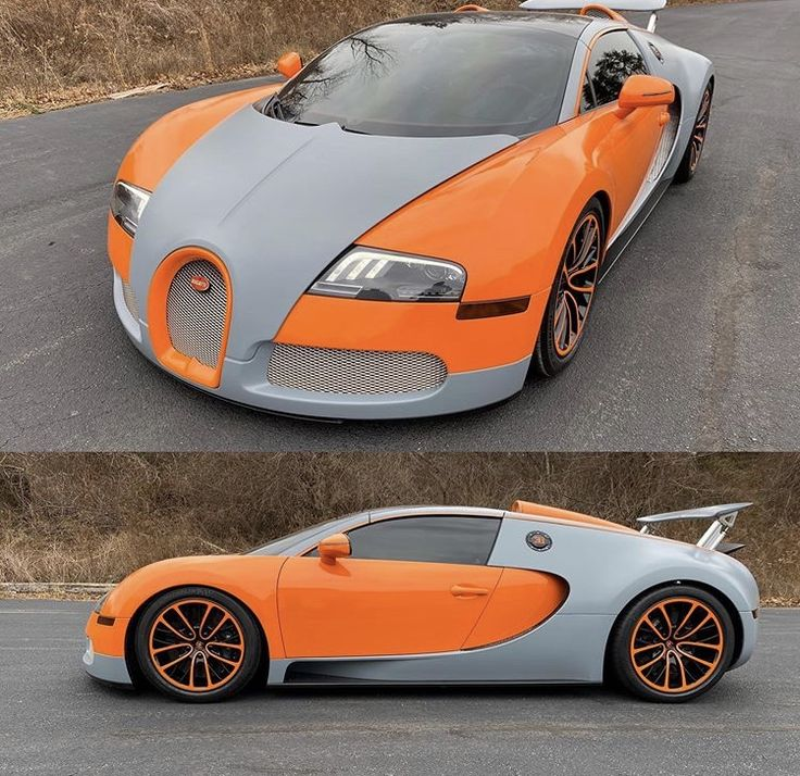 Pin by Naya Williams on Cars in 2020 Sports car, Bugatti