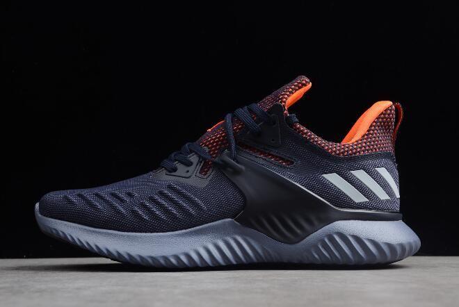 adidas alphabounce v2