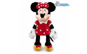 Minnie Mouse Gigante