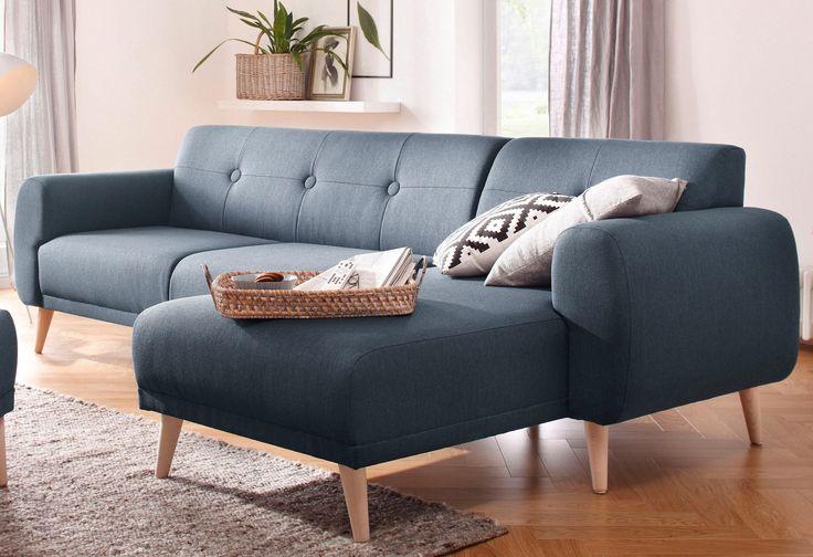 818 besten wohnzimmer otto bilder auf pinterest deko for Wohnzimmer otto