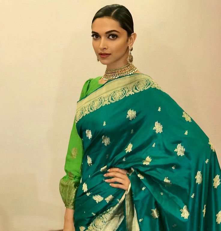 25 Cute Deepika Padukone Style Ideas On Pinterest