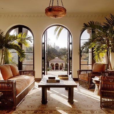 British Colonial Style Design Pictures Remodel Decor And Ideas