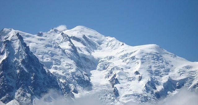 Location ski alpes du nord