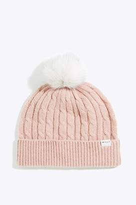 1731de05ddd95 Marynton Cable Hat  hat  womens