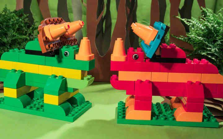 les 53 meilleures images propos de lego duplo sur pinterest bateaux lego et poisson exotique. Black Bedroom Furniture Sets. Home Design Ideas