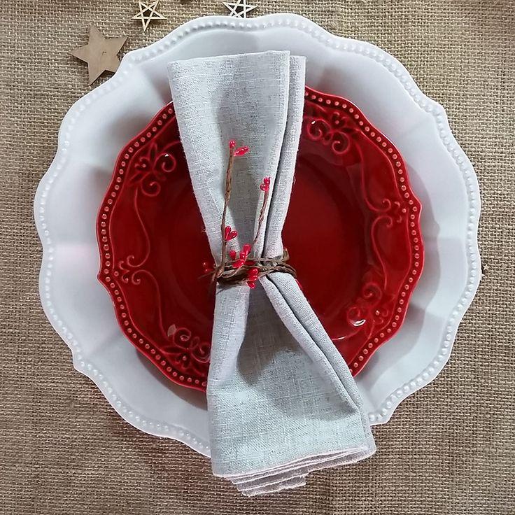 Me encanta! Es realmente preciosos y sólo tenemos un pequeño stock. Apúrate! www.labellezadelascosas.cl