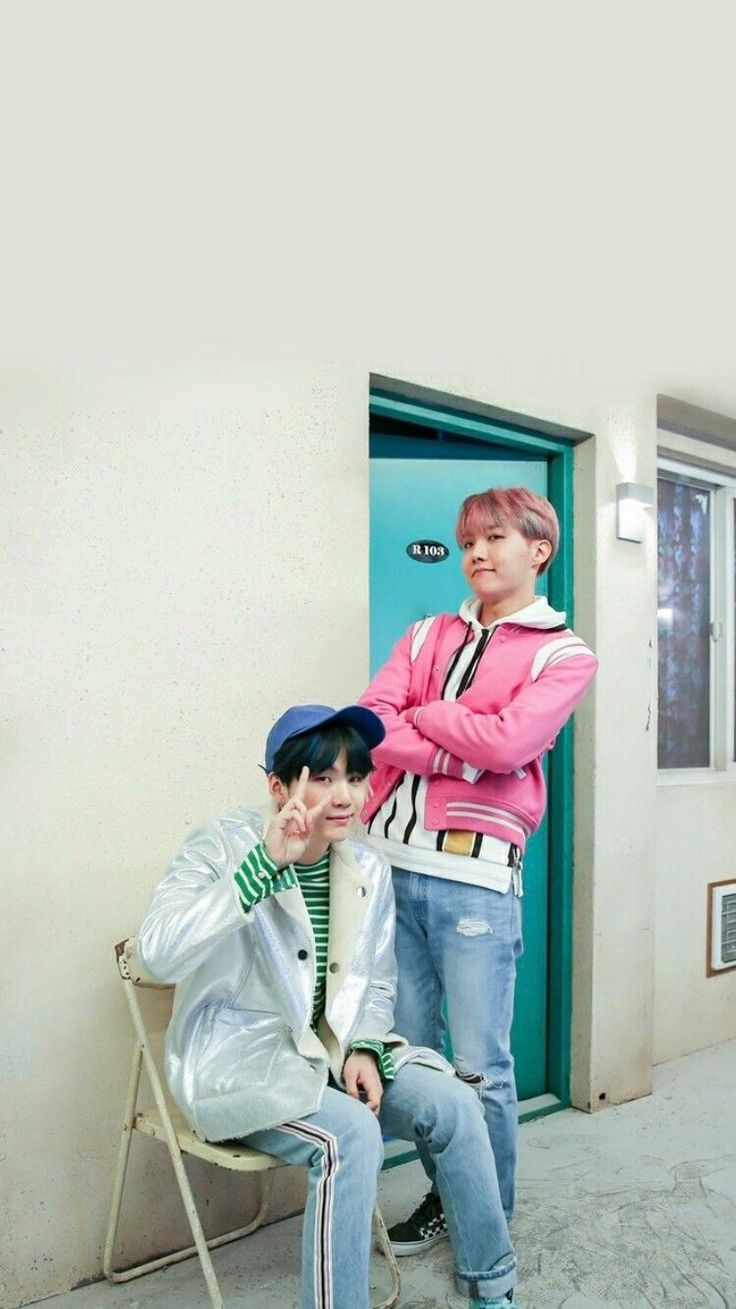 Pin by Somebodz on Sope|Yoonseok | Yoonseok, Bts you never ...