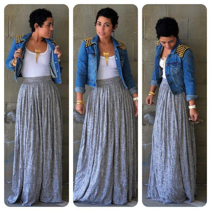26 best images about the skirt flow on Pinterest