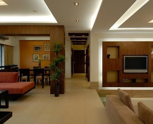 Interior Design Ideas For Indian Homes 20 Amazing Living ...