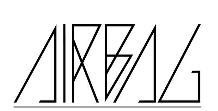 Soda Stereo, Cellphone Wallpaper, Buick Logo, Rock Bands, Tatoos, Bon Jovi, Piercing, Tumblr, Posters