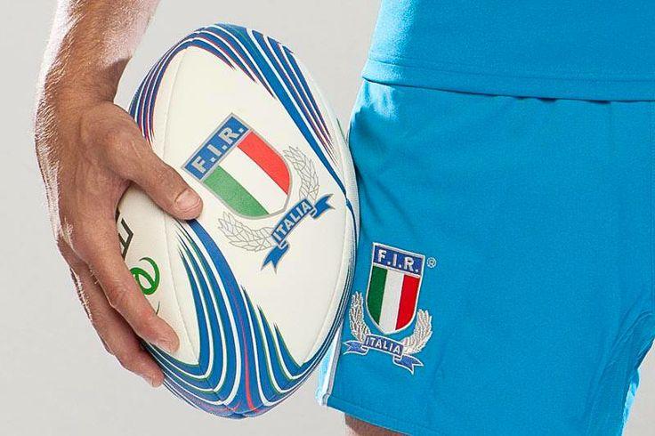 Emozioni assicurate grazie a Reale Mutua Assicurazioni, sponsor ufficiale del Torneo 6 Nazioni 2014 e della Federazione Italiana Rugby.
