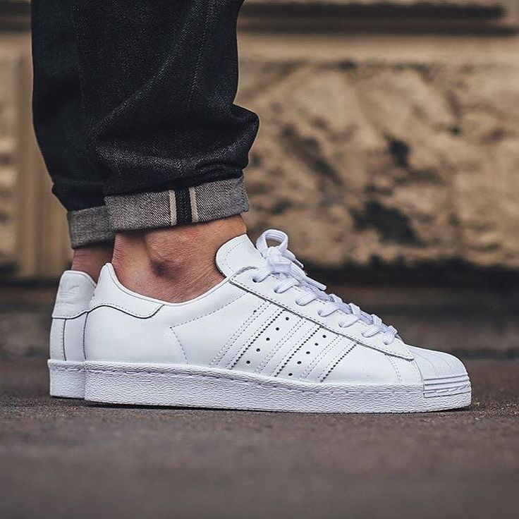 pretty nice b2271 0dc04 ... low cost adidas superstar 80s size 41 1 3 42 42 2 3 43 1 55ff4