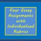 help essays assignments