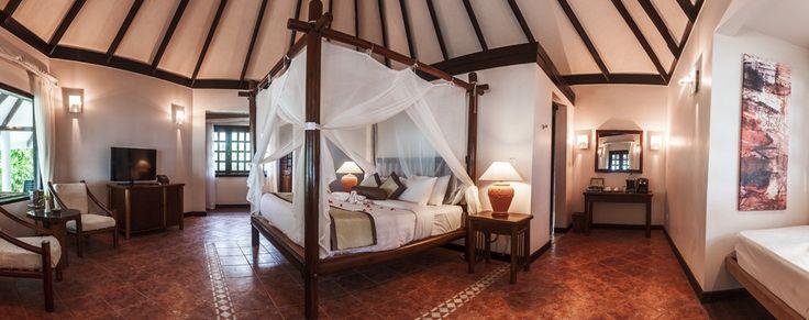 Reserve Beach Villa, resort Maldives - Kihaad Resort. According to expedia less than $300 nt