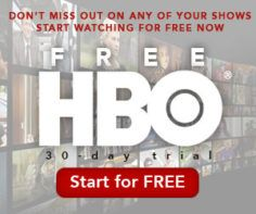 LifeScript Advantage – Free HBO Trial