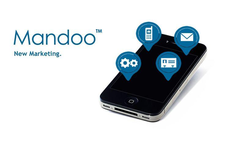 doSMS y doBot optimizan el marketing móvil. http://blog.mandoocms.com/2013/11/11/mandoo-sms-mandoo-bot-optimizan-el-marketing-movil/