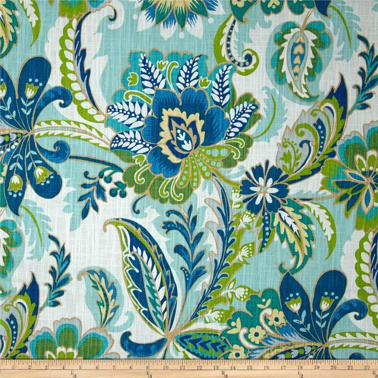 Best 25 Home Decor Fabric Ideas On Pinterest Fabric